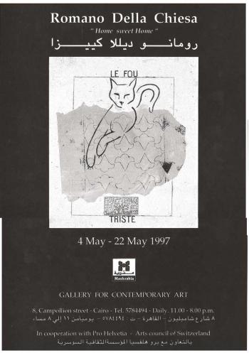 1997_may_chiesa