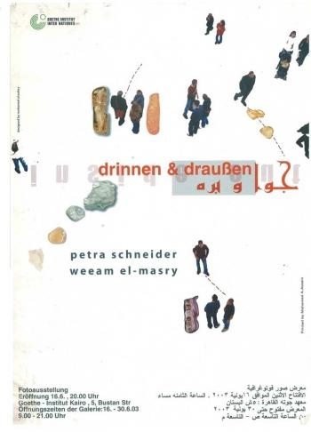 2003-June-Goethe