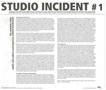 2005-Studio-Incident