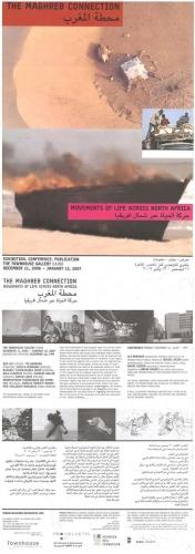 2006_dec_maghrebfront0