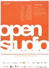 2006_may_openstudio