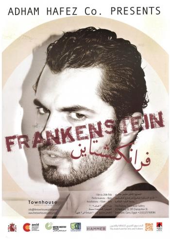 2009_feb_frankenstein