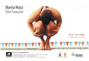 2009_oct_maza