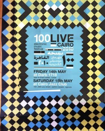 2010-may-100live-big