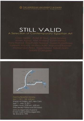 2011_April_StillValid